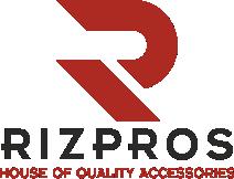 RizPros LTD